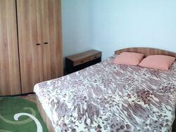 Apartament de Inchiriat in Sinaia (Cartierul Sfantul ILIE, Prahova)