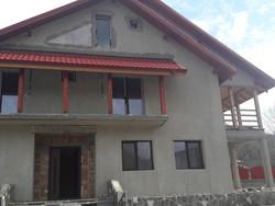 Vila de Vanzare in Comarnic (DN1, Prahova)