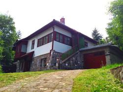 Casa de Vanzare in Sinaia (Centrala, Prahova)
