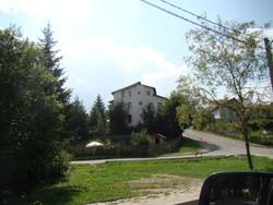 Spatiu Turistic de Vanzare in Azuga (Partia de Ski, Prahova)