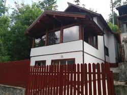 Vila de Inchiriat in Sinaia (Cumpatu, Prahova)
