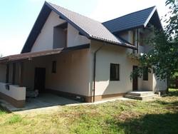 Casa de Vanzare in Cornu (Cornu de Jos, Prahova)