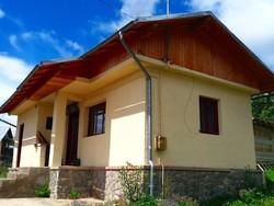 Casa de Vanzare in Comarnic
