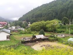 Teren de Vanzare in Azuga