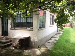 Casa de Vanzare in Campina (Muscel, Prahova)