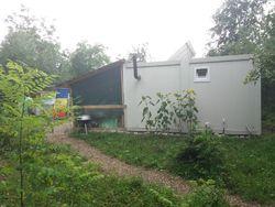 Teren Intravilan de Vanzare in Banesti (Semicentrala, Prahova)