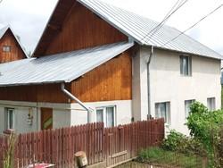 Casa de Vanzare in Breaza
