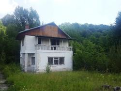 Vila de Vanzare in Cornu (DN1, Prahova)