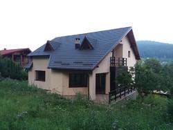 Vila de Vanzare in Busteni (Prahova)