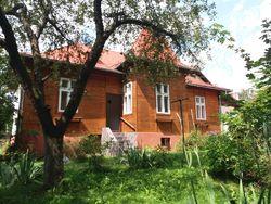 Casa de Vanzare in Sinaia