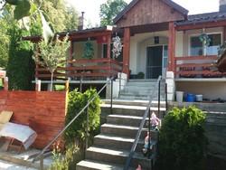 Casa de Vanzare in Breaza (Adunati, Prahova)