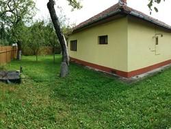 Casa de Vanzare in Brebu (Manastirii, Prahova)