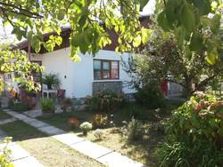 Casa de Inchiriat in Breaza (Centrala, Prahova)
