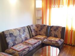 Apartament de Inchiriat in Campina (Ultracentrala, Prahova)