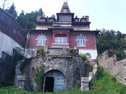 Casa de Vanzare in Sinaia (Ferdinand, Prahova)