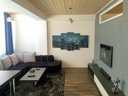 Apartament de Vanzare in Predeal