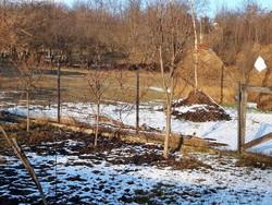 Teren de Vanzare in Campina (Muscel, Prahova)