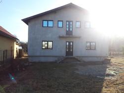 Casa de Vanzare in Poiana Campina (Bobolia, Prahova)