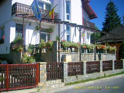 Pensiune de Vanzare in Busteni (Valea Alba, Prahova)