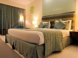 Hotel de Vanzare in Sinaia (Deosebita, Prahova)