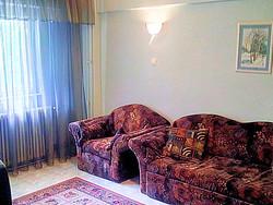 Apartament de Vanzare in Azuga (Centrala, Prahova)