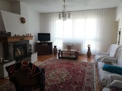 Vila de Inchiriat in Campina (Turnatorie, Prahova)
