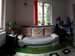 Apartament de Vanzare in Azuga (Prahova)