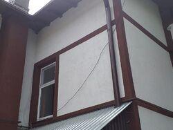 Vila de Vanzare in Sinaia (1 Mai, Prahova)