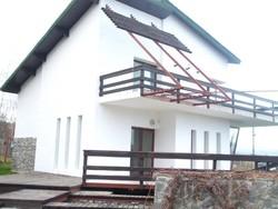 Vila de Inchiriat in Breaza (Liceul Militar, Prahova)