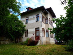 Casa de Vanzare in Busteni (Centrala, Prahova)