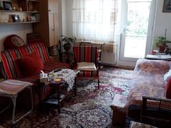 Apartament de Vanzare in Breaza (Ultracentrala, Prahova)