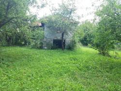 Casa de Vanzare in Poiana Campina (Ragman, Prahova)