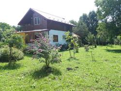Vila de Vanzare in Cornu