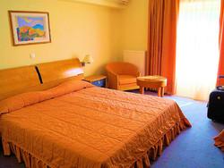 Spatiu Turistic de Vanzare in Sinaia