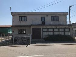 Spatiu Industrial de Inchiriat in Campina (Campinita, Prahova)