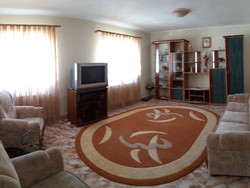 Apartament de Vanzare in Busteni (Silva, Prahova)