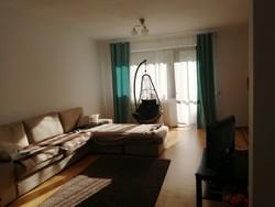 Apartament de Vanzare in Sinaia (Calea Moroieni, Prahova)