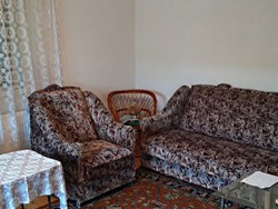 Vila de Vanzare in Breaza (Clubul de Golf, Prahova)