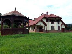Vila de Vanzare in Busteni (Piatra Arsa, Prahova)