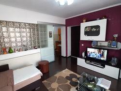 Apartament de Vanzare in Sinaia (Prahova)