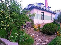 Casa de Vanzare in Comarnic (Centrala, Prahova)