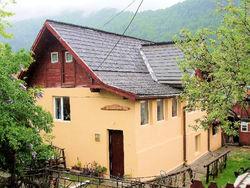 Casa de Vanzare in Azuga (Centrala, Prahova)