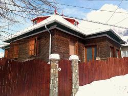 Casa de Vanzare in Busteni (Prahova)