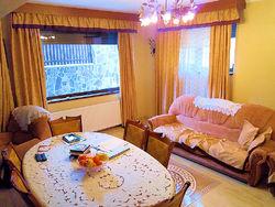 Apartament de Vanzare in Busteni (Prahova)