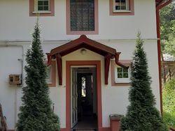 Casa de Vanzare in Sinaia (Prahova)