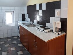 Apartament de Inchiriat in Sinaia (Prahova)