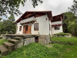 Casa de Vanzare in Comarnic (Poiana, Prahova)