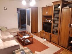 Apartament de Vanzare in Breaza (Centrala, Prahova)