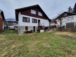 Apartament de Vanzare in Busteni (Valea Alba, Prahova)