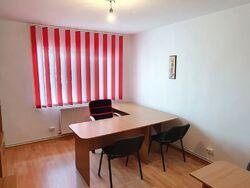 Apartament de Inchiriat in Campina (Peco Petrom/OMV, Prahova)